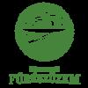 Szomolyai Fűrészüzem logo